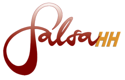 SalsaHH-e1429980081758